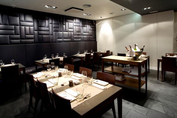 Nutrigu a llega la vi edici n de la japan restaurant week - Restaurante tokio madrid ...