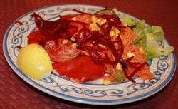 dietas para colesterol y acido urico altos que no debo comer si tengo acido urico imagenes de el acido urico