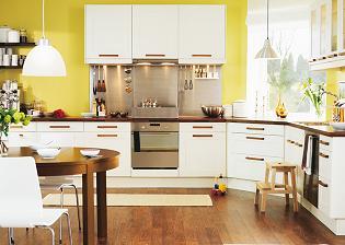 Modelos cocinas ikea muebles de cocina ikea baratos for Cocina negra ikea