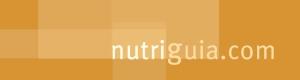 nutriguia.com